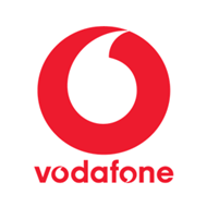 Nordija picked to deliver IPTV & OTT platform for Vodafone Iceland