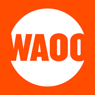 Record anywhere, watch anytime on any device. We're happy to see that Waoo's newly launched solution 'Cloud Record' is already setting the bar.