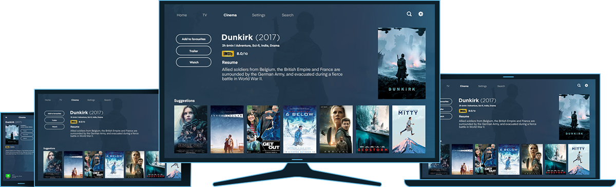 Home Devices Dunkirk.png