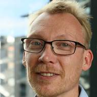 Nordija appoints Lars Vange Jørgensen as new CTO