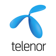 We have signed the contract with Telenor Sweden to deliver the next generation of TV and Media platform
