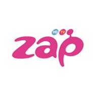 ZAP picks Nordija and Satcab for new TV service