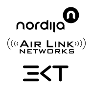 Nordija and EKT deploy their pre-integrated hybrid solution in the LATAM marketplace.